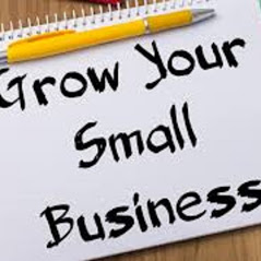 FOSVALondon SMEs Grow Your Small Business