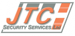 JTC Security Services Limited