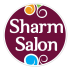 Sharm Salon Tattoo & Beauty