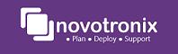 Novotronix Limited